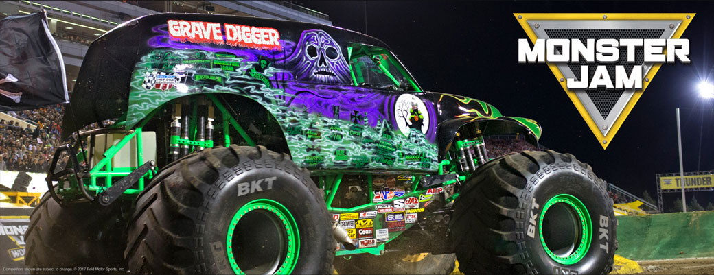 monster-jam-feature-f449932a50