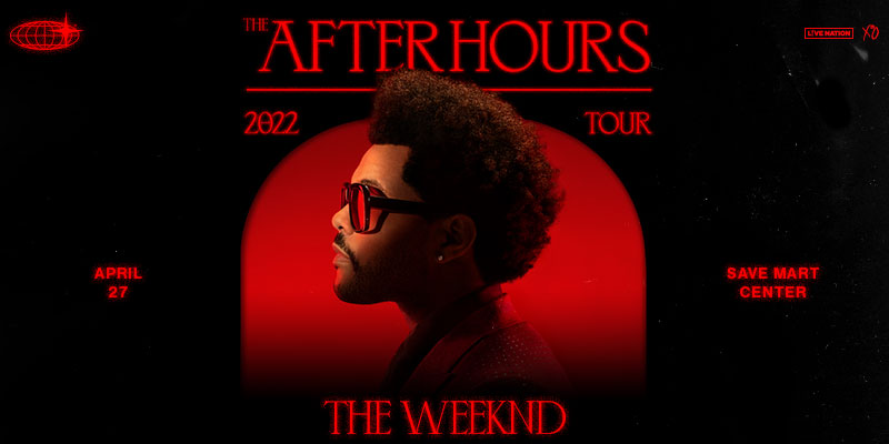 GV_NATL_0121_TheWeeknd_AfterHours_SaveMartCenter_800x400